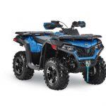C600-Sport-BLUE-Front