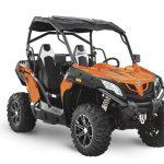 ZForce_500_Trail_Orange_3Q_Right_2020