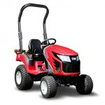 tractors_item01_img01