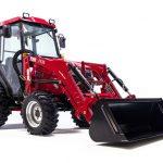 tractors_item04_img01