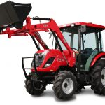 tractors_item09_img01 (1)