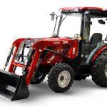 tractors_item05_img01