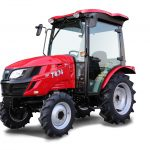tractors_item07_img01